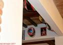 Besuch-bei-Ermanno-Cuoghi-Chefmechaniker-von-Niki-Lauda-120