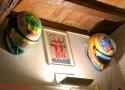 Besuch-bei-Ermanno-Cuoghi-Chefmechaniker-von-Niki-Lauda-147