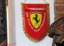 Besuch-bei-Ermanno-Cuoghi-Chefmechaniker-von-Niki-Lauda-148