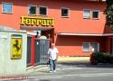 Besuch-bei-Ermanno-Cuoghi-Chefmechaniker-von-Niki-Lauda-160