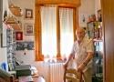 Besuch-bei-Ermanno-Cuoghi-Chefmechaniker-von-Niki-Lauda-18