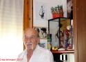 Besuch-bei-Ermanno-Cuoghi-Chefmechaniker-von-Niki-Lauda-19