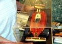 Besuch-bei-Ermanno-Cuoghi-Chefmechaniker-von-Niki-Lauda-24
