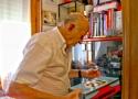 Besuch-bei-Ermanno-Cuoghi-Chefmechaniker-von-Niki-Lauda-31