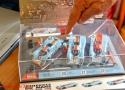 Besuch-bei-Ermanno-Cuoghi-Chefmechaniker-von-Niki-Lauda-33