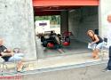Besuch-bei-Ermanno-Cuoghi-Chefmechaniker-von-Niki-Lauda-59
