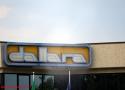 Besuch-bei-Ermanno-Cuoghi-Chefmechaniker-von-Niki-Lauda-61