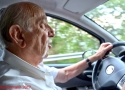 Besuch-bei-Ermanno-Cuoghi-Chefmechaniker-von-Niki-Lauda-68-1