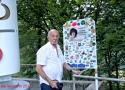 Besuch-bei-Ermanno-Cuoghi-Chefmechaniker-von-Niki-Lauda-72