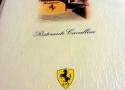 Besuch bei Ermanno Cuoghi, Chefmechaniker von Niki Lauda (8)