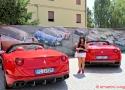 Besuch-bei-Ermanno-Cuoghi-Chefmechaniker-von-Niki-Lauda-93