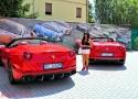 Besuch-bei-Ermanno-Cuoghi-Chefmechaniker-von-Niki-Lauda-94