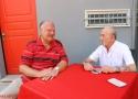 Besuch-bei-Ermanno-Cuoghi-Chefmechaniker-von-Niki-Lauda-95